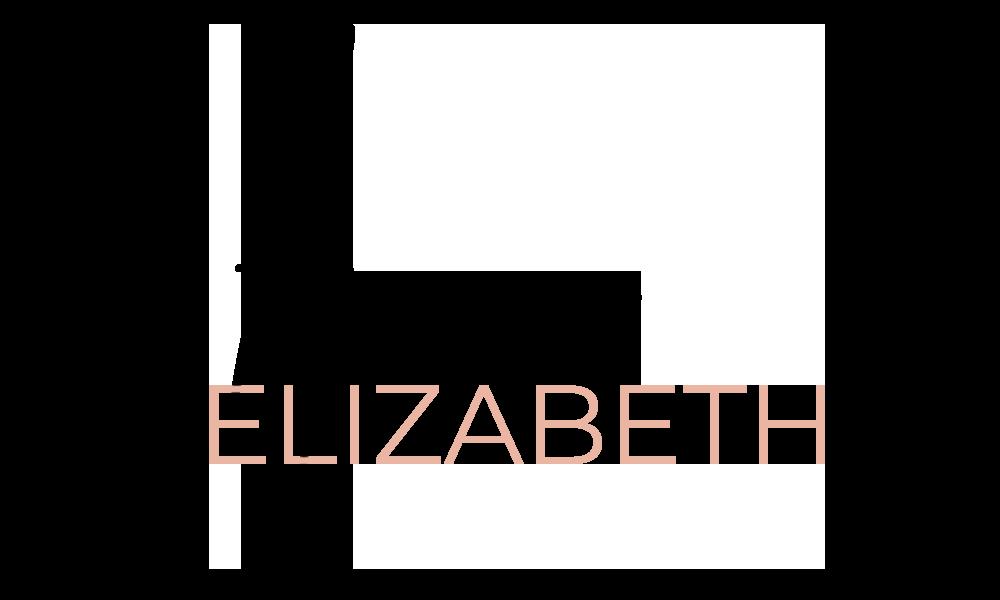 Amaris Elizabeth